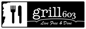 Grill 603